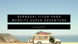 superadventure.co.id