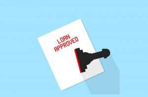 pinjaman online yang mudah disetujui