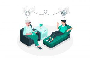 biaya hipnoterapi